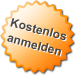Kostenlos anmelden